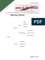 Tipos de Uniones.pdf
