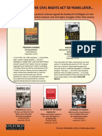 Remembering Civil Rights Scribd FINAL FLYER