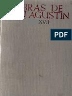 Agustin 17 La Ciudad de Dios 02 Moran OCR
