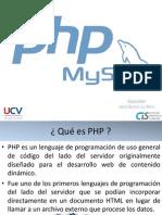 PHP-NIVEL-I-PPT-01