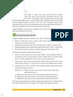 Contoh Soal Dan Pembahasan Keg 2.1