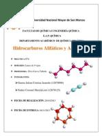 practica6-HIDROCARBUROS