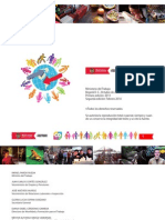 cartilla_institucional.pdf