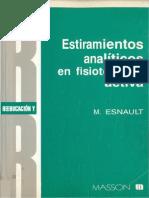 Estiramientos analiticos en fisioterapia activa.pdf