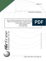 Manual Higienizador P120