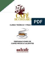 Manual Cafe