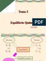 1041460578.TEMA3-EqulibrioQuimico_1(2) (1)