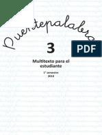 Puentepalabras-3 Corregido (1)