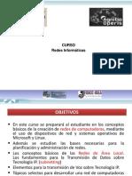 Presentacion1-Redes Semana1 (1)