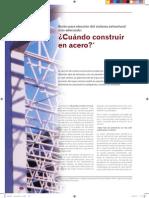 Cuándo Construir en Acero.pdf
