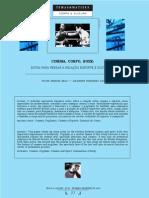 Cinema, corpo, boxe.pdf