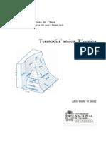 91753590-NotasClase-Termo-Cap1-2-3-4-AGomez-V01092011