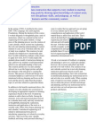 portfolio edu3350 standard7
