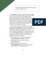 Recommendations USPSTF Grades