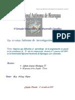 Apren Prog Pascal Comp1