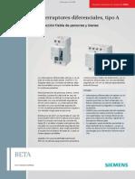 ALPHA_DIFERENCIALES TIPO A E86060-K8220-E460-A1-7800.pdf