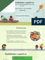 Habilidades cognitivas_Luria_Jeris_Isaac_Zabala.pptx