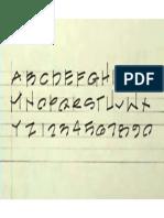 How to Write Like an Architect