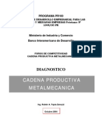 diagnostico Metalmecanica.pdf