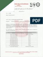 ADICIONESYCANCELACIONES2014-2.pdf