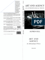 Art and Agency.pdf