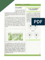 Ficha - Electricidad y Magnetismo - (31)
