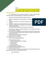 Gpi - Diseño Del Sistema Parte 3