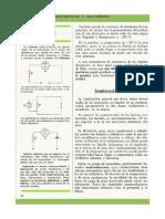Ficha - Electricidad y Magnetismo - (36)