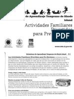 Actividades Divertidas para Preescolars.pdf