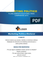 Marketing_Politico - Cópia