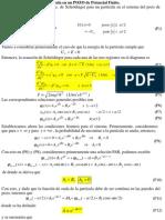 POZODePotencialFinito_Extendido