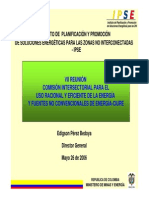 Presentacion Ipse