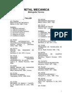 Bibliografia_Metalmecanica.pdf