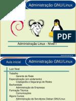 0_Linux_admin_I