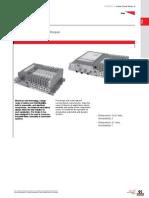 Ccc Series h Datasheet en v81