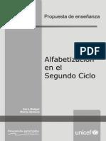 Alfabetización 2º Ciclo Melgar Zamero (1)