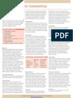 28-waxes-used-in-cosmetics.pdf