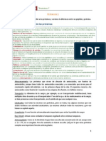 Clase 4 bioq.docx