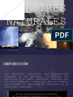 fenomenosnaturalesyantropicos-110601223354-phpapp01