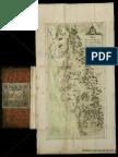 Mapa Jesuita California