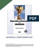 MatematicaFinanceiraConcursos_cap9hp12Cnovo