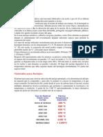 Moldes y anclajes.pdf