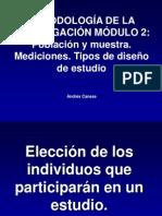 MetodologíaModulo2.ppt