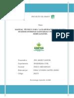 129633 Empas-Manual Alcantarillado