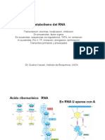 BIOQ121_-5_2011.pdf