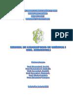 Manual_de_Laboratorio I_UMC (Ing. Ambiental) (1)