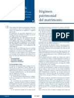201111-RegimenPatrimonialMatrimonio