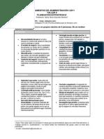 Taller Dofa -Planeacin Estratgica (1)