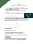 CARTA de MOTIVOS Formato EntrenamientoConstG