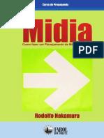 Midia Como Fazer Um Planejamento de Mídia Na Prática